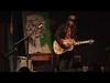 Joseph Arthur - Chicago live Tin Angel Philadelphia, PA 3/06/10