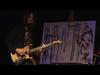 Joseph Arthur - A Smile That Explodes live 3/25/10 Jammin Java Vienna, VA