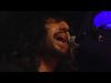Joseph Arthur - History live 3/25/10 Jammin Java Vienna, VA