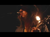 Joseph Arthur - Echo Park live Tin Angel Philadelphia, PA 2/20/10