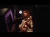 Joseph Arthur - Drive live 7/1/10 O Patro Vys Montreal International Jazz Festival
