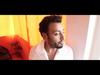 LucybellTV - Video Oficial Familiar HD
