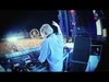 - AVICII - || ELECTRIC DAISY CARNIVAL 2011 || AT NIGHT MANAGEMENT
