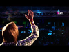 - AVICII - || DUTCH FEST TOUR || AT NIGHT MANAGEMENT