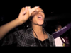 Mindless Behavior - Mrs. Right (Tour Video)