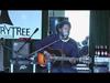 Michael Kiwanuka - Home Again (Live At The Cherrytree House)
