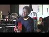 Michael Kiwanuka - I'm Getting Ready (Live At The Cherrytree House)