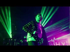 ENTER SHIKARI - RETURN TO ENERGISER (LIVE @ CAMDEN ELECTRIC BALLROOM. 1080p