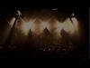 ENTER SHIKARI - HECTIC (LIVE @ CAMDEN ELECTRIC BALLROOM. 1080p