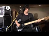 ENTER SHIKARI - Juggernauts (Zane Lowe session 2009).mp4