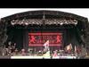 ENTER SHIKARI - Glastonbury 2009
