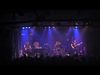 Enter Shikari - Hectic - Live @ Oxford Academy.mov