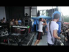 Enter Shikari - Warped Tour 2010 TWO