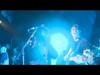 ENTER SHIKARI - JUGGERNAUTS - LIVE IN LIVERPOOL MAY 09