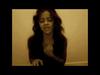 Mariah Carey - Obsessed (Alexis Jordan cover)