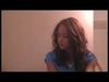 Beyonce - If I Were A Boy Cover by Alexis Jordan