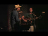 Harper SImon - Wishes and Stars w/ David Rawlings - Live at Largo LA