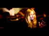 Alice Gold - Your Time Is Gonna Come (Led Zeppelin Cover)