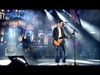 Boyce Avenue - Every Breath Live at the 2011 MTV EMAs Belfast