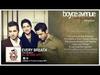 Boyce Avenue - Every Breath (Official Song & Lyrics) on iTunes