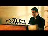 Boyce Avenue - Dare To Believe on iTunes