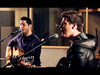 Coldplay - Fix You (Boyce Avenue (feat. Tyler Ward acoustic cover) on iTunes)