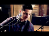 Fuel - Shimmer (Boyce Avenue (feat. Tyler Ward acoustic cover) on iTunes)