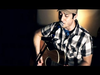 Adele - Rolling In The Deep (Boyce Avenue acoustic cover) on iTunes