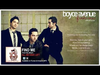 Boyce Avenue - Find Me (Official Song & Lyrics) on iTunes
