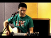 Take That - Back For Good (Boyce Avenue acoustic cover) on iTunes