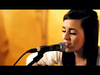 Taylor Swift - Last Kiss (Boyce Avenue (feat. Megan & Liz acoustic cover) on iTunes)