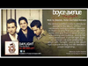 Boyce Avenue - Daylight (Official Song & Story Behind It) on iTunes
