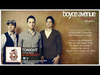 Boyce Avenue - Tonight (Official Song & Lyrics) on iTunes