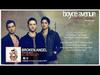 Boyce Avenue - Broken Angel (Official Song & Lyrics) on iTunes