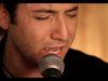 Boyce Avenue - Every Breath (Live & Acoustic at The Fort Studios) on iTunes