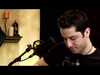 Goo Goo Dolls - Slide (Boyce Avenue acoustic cover) on iTunes