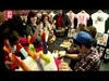 One Direction - What Makes You Beautiful (Signings)
