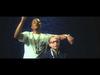 TI - Here Ye, Hear Ye (feat. Sk8brd)