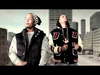 TI - Get Back Up (feat. Chris Brown)
