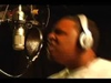 Big Kuntry King - In The Studio - We Here