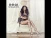 INNA - Endless (Speak One Remix)