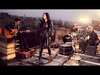 INNA - Club Rocker (Rock the Roof - LIVE Session)