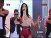 INNA - Sun is UP (Live @ Balkan Music Awards 2011)