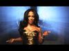 Teairra Mari - Sponsor (feat. Gucci Mane & Soulja Boy)