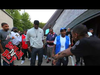 Soulja Boy - AMW Tour (Cleveland, Ohio)