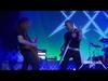 Metallica - 30th Anniversary Show Recap (December 10, 2011 - Live at the Fillmore) - MetOnTour