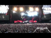 Metallica - Ride The Lightning (Live - Gothenburg, Sweden) - MetOnTour