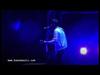 Keane - Cast No Shadow (Oasis cover, V Festival) HD