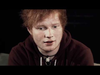 Ed Sheeran - YouTube Music Tuesday
