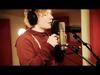 Ed Sheeran - Wayfaring Stranger